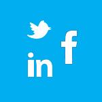 slimmer-socialmedia